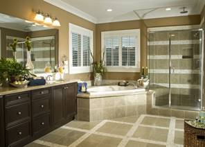 Bathroom Remodeling – Bailey's Plumbers on app layout design, powerpoint layout design, html layout text, ipad layout design, android layout design, grid layout design, indesign layout design, html page layout, iphone layout design, html layout maker, html layout tutorial, css layout design,