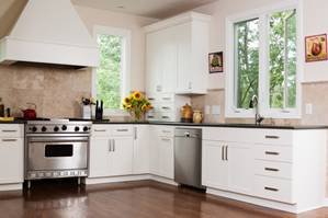 Kitchen Remodeling in Spring Branch