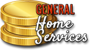 General Home Services